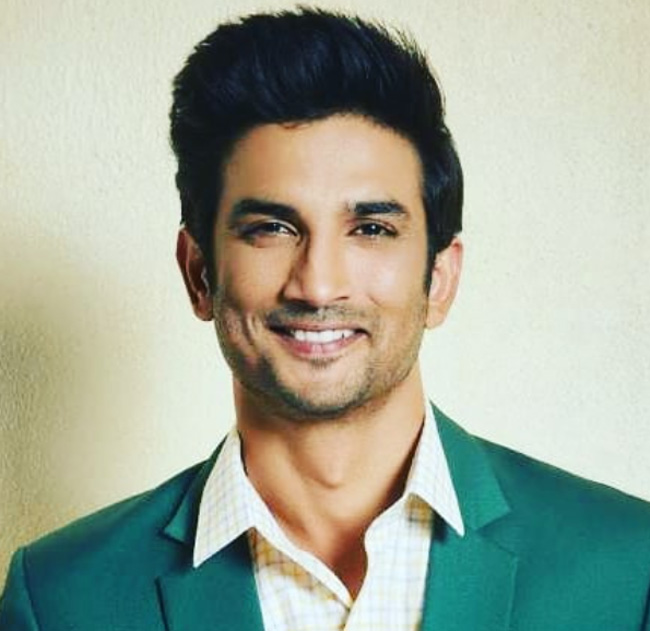 Sushant Singh Rajput Wiki, Death, Age, Wife, Height