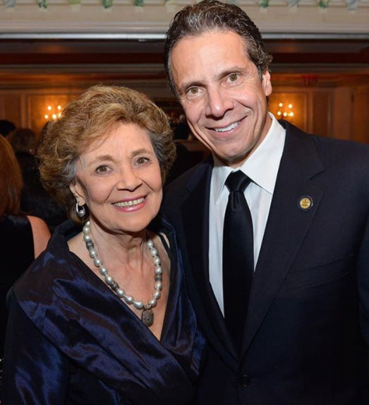 Andrew Cuomo Wiki, Age, Height, Wife, Girlfriend, Family, Biography & More - Famous People Wiki