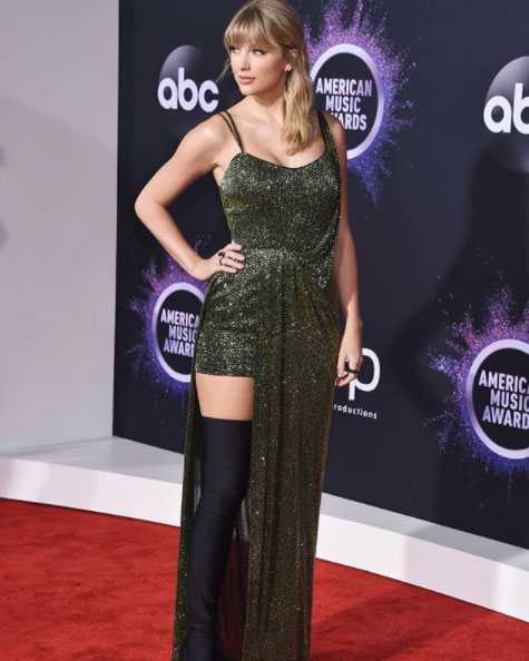 Taylor Swift Wiki Boyfriend Age Height Family Biography More Famous People Wiki