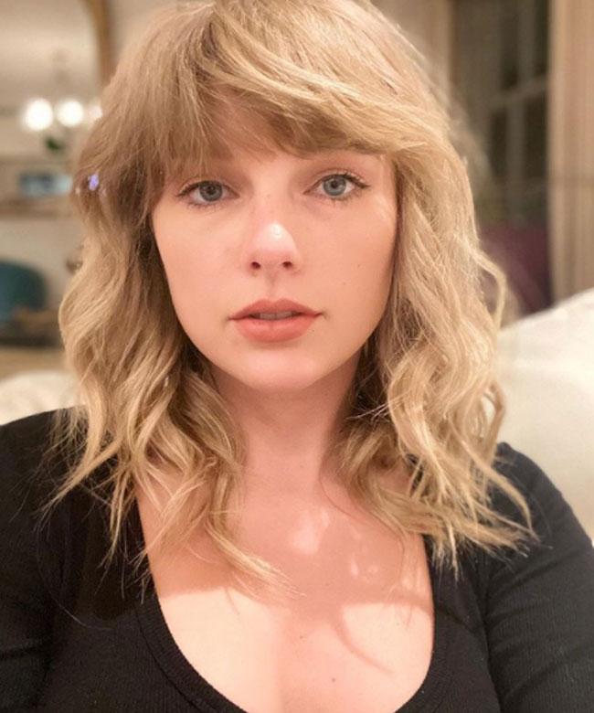 Taylor Swift Net Worth: Bio, Cars, Salary, Income, Assets